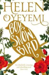 xboy-snow-bird.jpg.pagespeed.ic_.HYuu7xXq4U
