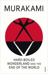 xhard-boiled-wonderland.jpg.pagespeed.ic_.8j2LdFH25k