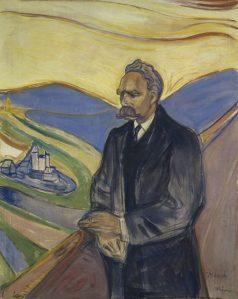 Friederich_Nietzsche-508x640_Edvard Munch