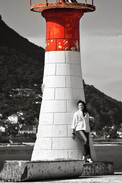 Consuelo8_lighthouse_lowres